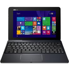 ASUS Transformer Book T100CHI 64GB With Dock Tablet